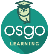 Osgo Learning
